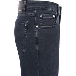 Photo of Pierre Cardin Jeans Pantaloni Uomo, cotone elasticizzato, blu Pierre Cardin