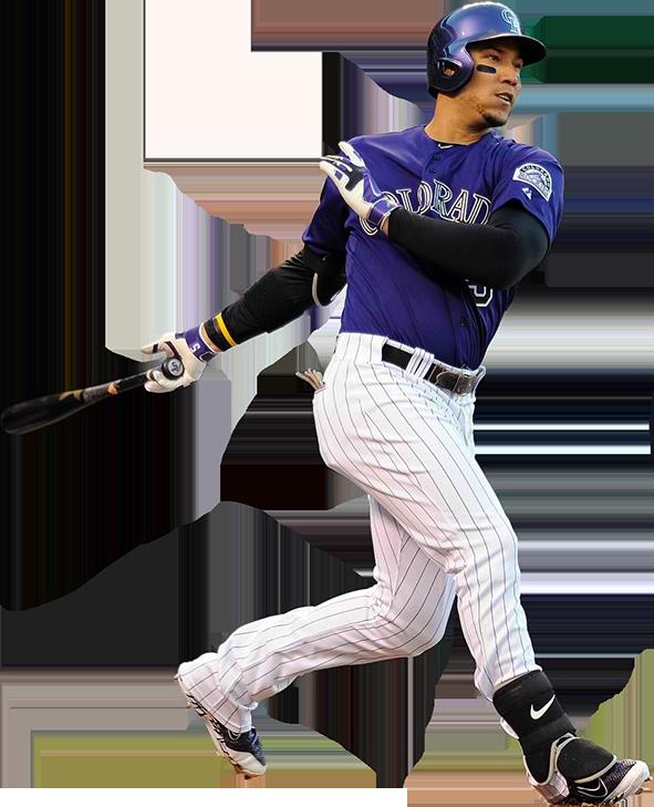 nike huarache elite baseball batting gloves