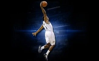 Basketball Plr Articles v3 - Download at: http://www.exclusiveniches.com/basketball-plr-articles-v3.html #ExclusiveNiches #Basketball #Niche #Plr #Articles #Marketing #Content #ContentMarketing