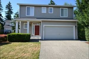 Craigslist Seattle Wa View available rentals in the cheyenne wyoming area, compare and save. craigslist seattle wa