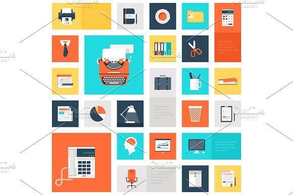 Office icons by vasabii on @creativemarket Resume Ideas - resume quiz