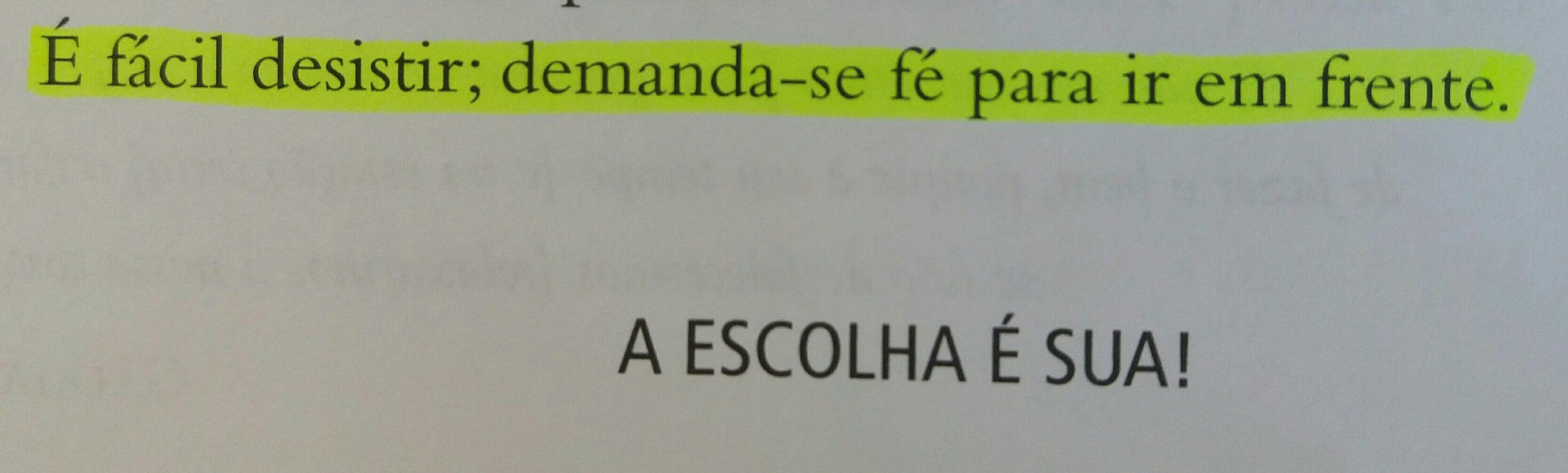 Do Livro Campo De Batalha Da Mente De Joyce Meyer Frases