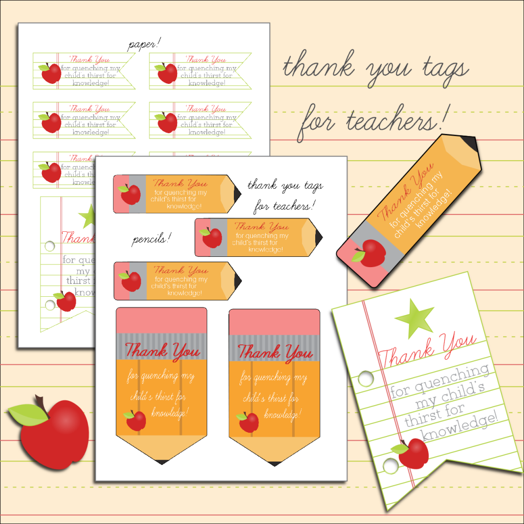 image about Printable Teacher Valentine Cards Free known as Free of charge Printable Valentines Playing cards For Lecturers. Totally free Printable