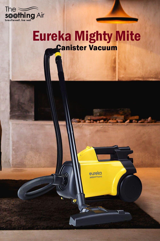 Top 10 Lightweight Vacuums For Pet Hair March 2021 Reviews Buyers Guide Pet Vacuum Cleaner Pet Vacuum Pet Hair Vacuum Cleaner