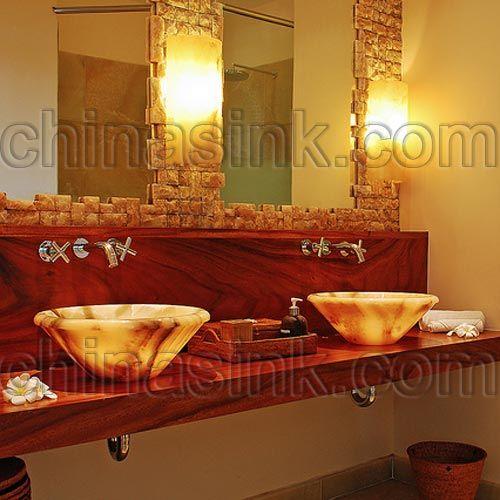 Onyx Bathroom Sinks Onyx Bathroom Sinkonyx Bathroom Sink Rectangle Wash Basin .
