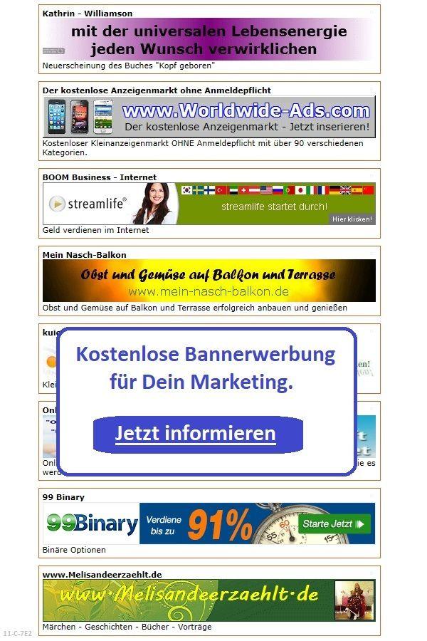 BleigieГџen Online