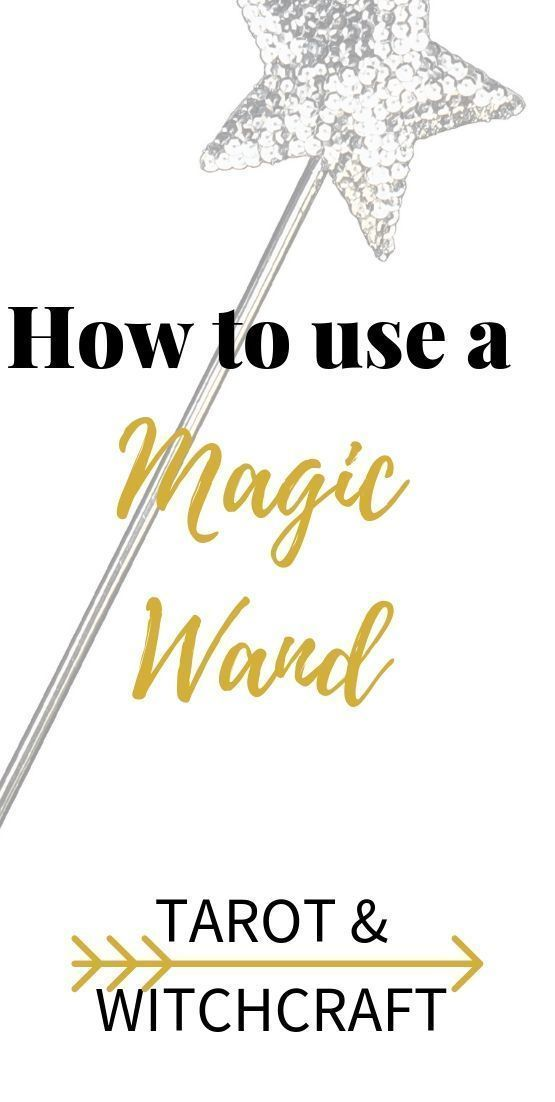 Wie man einen Zauberstab benutzt  HexereiGrundlagen  Tarot  HexereiWie man einen Zauberstab benutzt  HexereiGrundlagen  Tarot  HexereiSüßholzwurzeln Holzstab W...