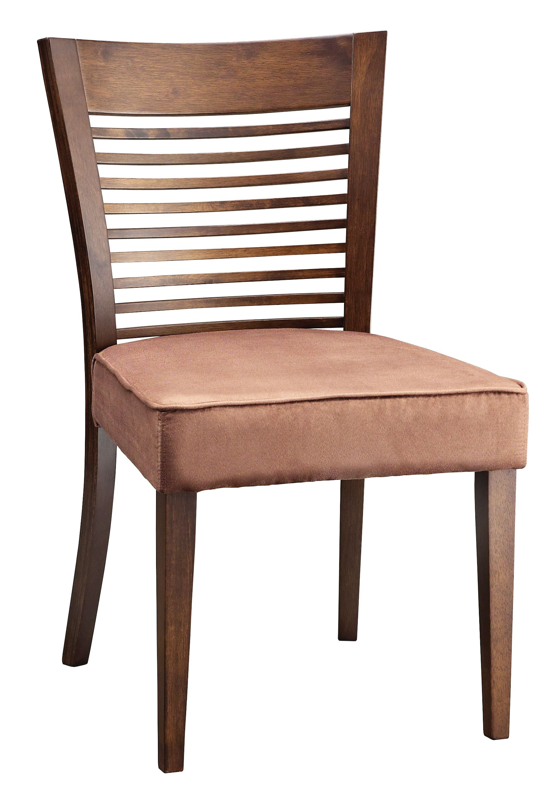 Dining Chair Price Casey Dining Chair Dimensions W50xd60xh85 Cm Price 7290 Buy