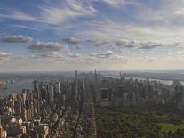 Screenshot Of Apple Tv Aerial Views Aerial View Apple Tv Tv Aerials