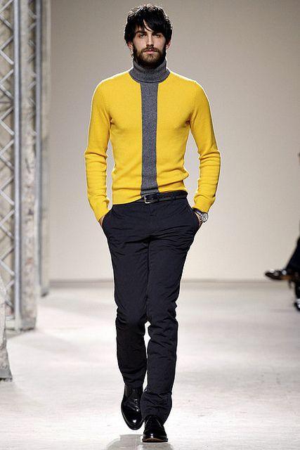 SERIA TAN FELIZ ¡¡ Hermès Fall/Winter 2013-2014 #Fashion