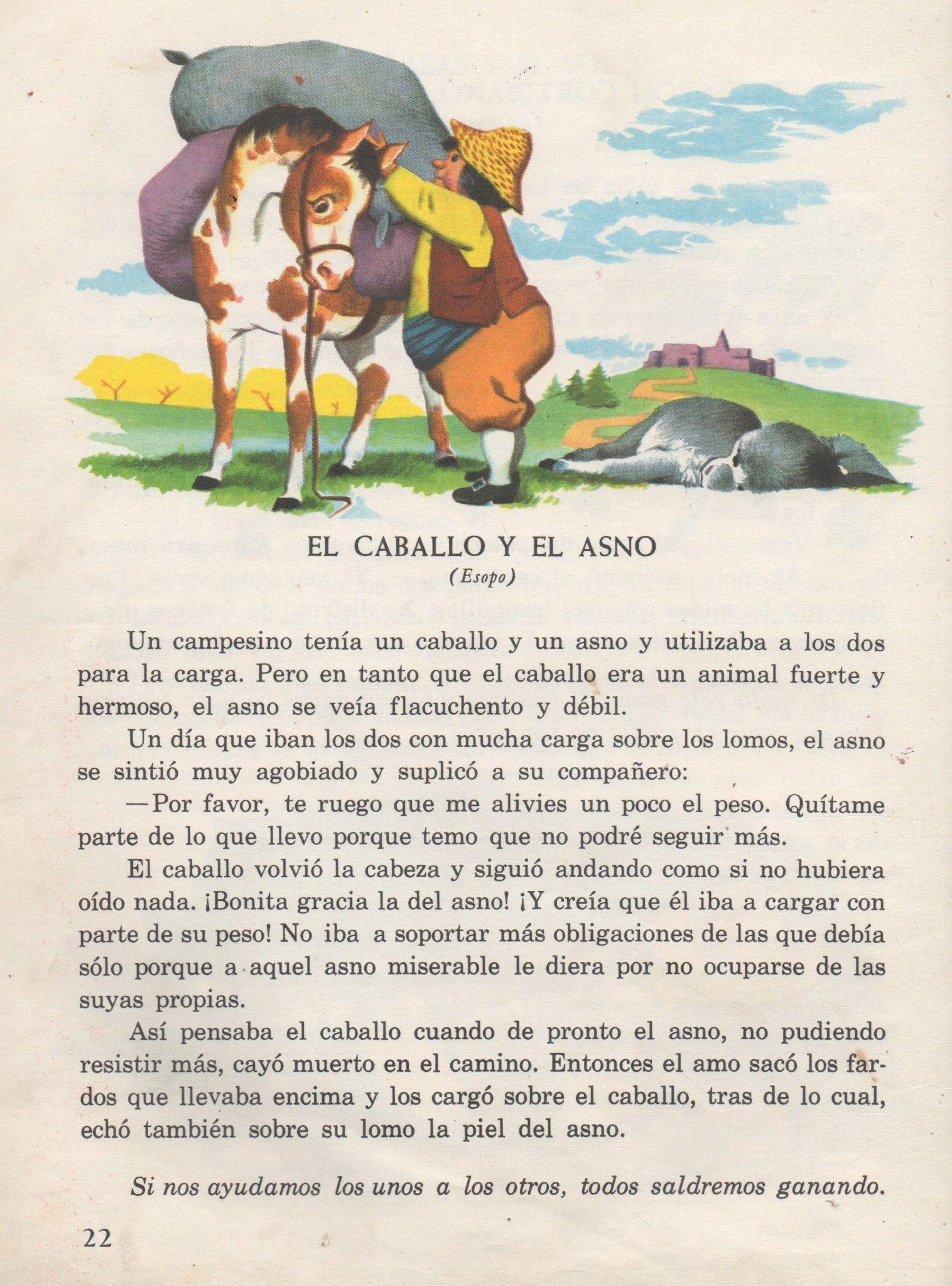 Raúl Stévano Fábulas Archivo De Ilustración Argentina Cuentos Cortos Para Imprimir Cuentos Y Fabulas Cuentos Infantiles Para Leer
