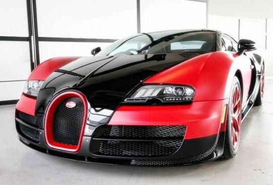 2015 Bugatti Veyron Performance Price and Specs | car drive and ...