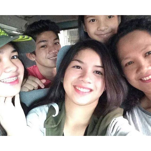 Mejiazoniaa Aw Babyz Ang Cute Nmn Cute Quezon City Twitter Com