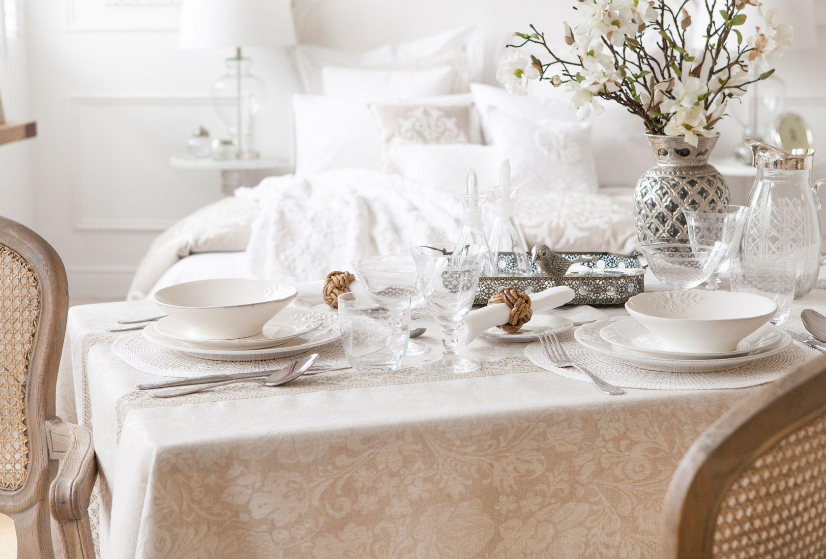 Tableware | ZARA HOME United Arab Emirates | zara home ...