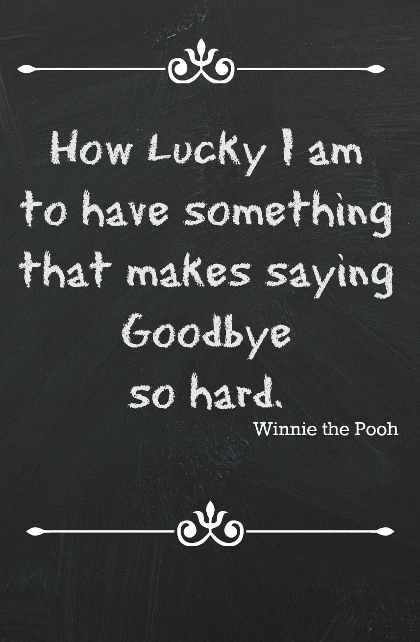 Irish Quotes And Gifts To Celebrate Funny Farewell Quotes Farewell Quotes Retirement Quotes