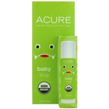 baby bug stick by ACURE