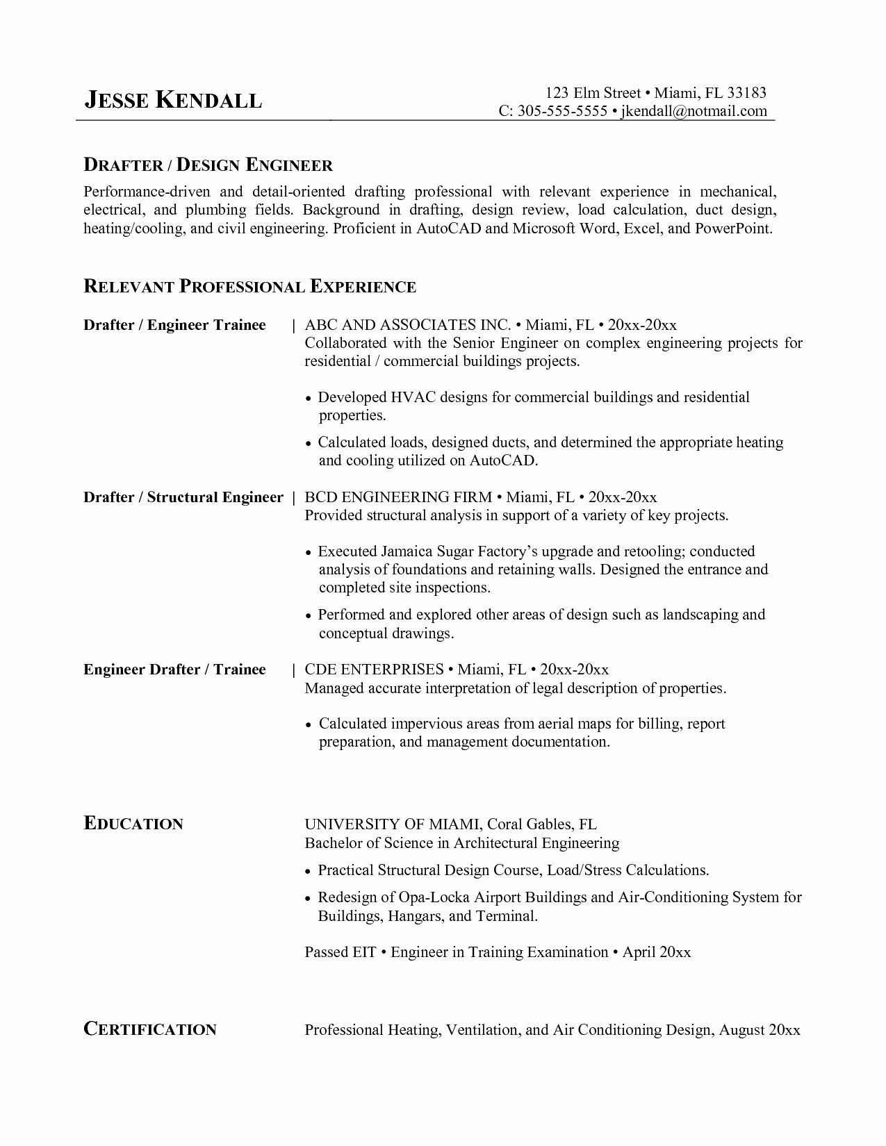 pin on resume example for modern jobs sample download word file summary builder esl teacher cv