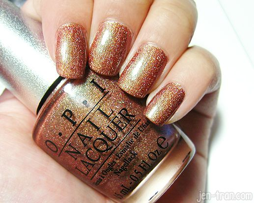 Or Maybe The Opi Ds Glow Who Does Your Nails Pinterest Ds