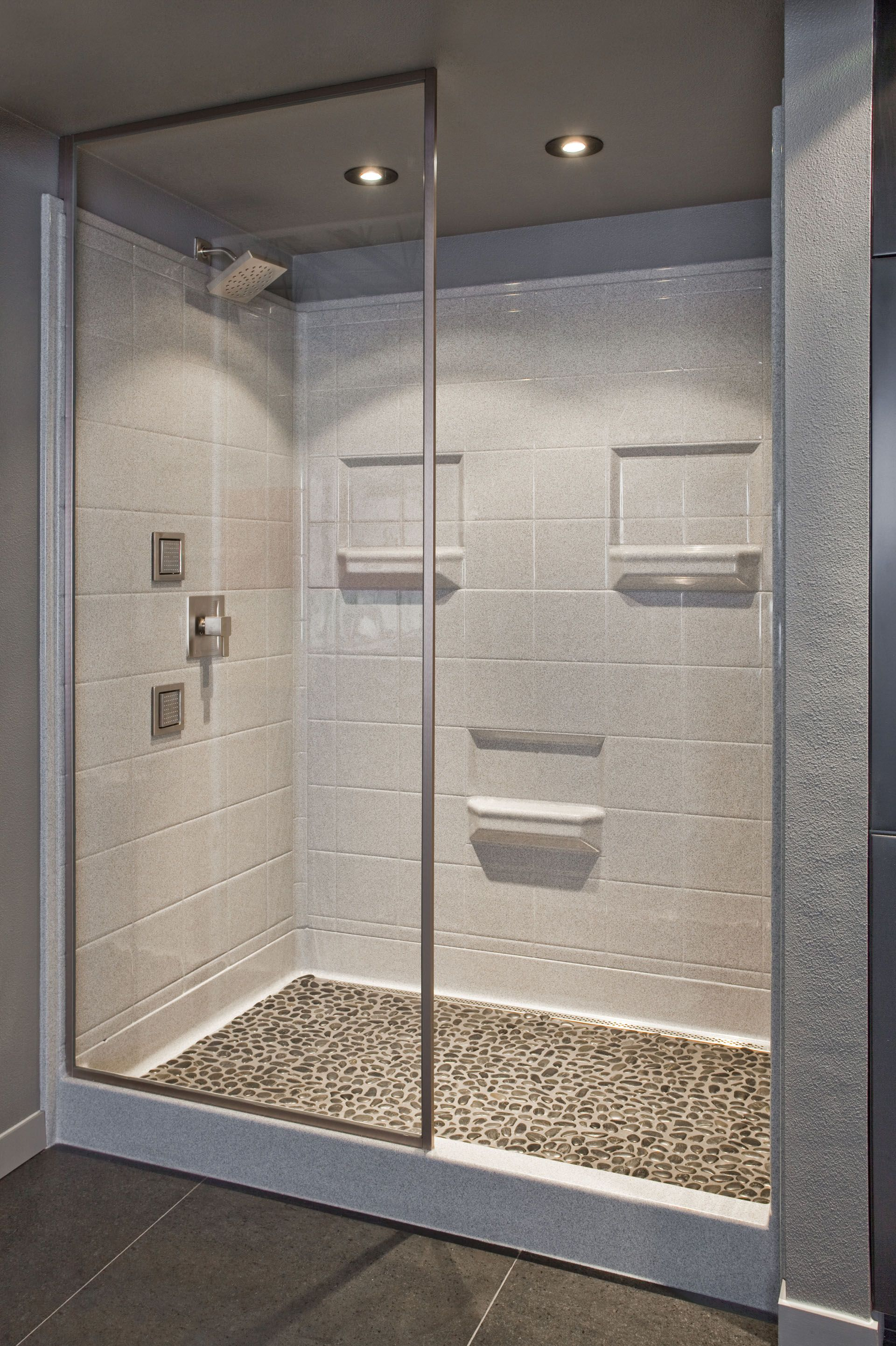 Excellent Showers Systems Pictures Inspiration - Bathtub for ...