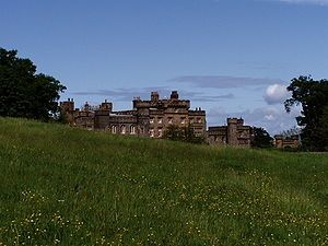 Hawarden Castle.jpg