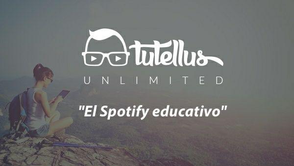 Encuentra los mejores cursos online y de pago en Tutellus.com. La plataforma con más de 50000 cursos online de forma rápida y sencilla. Tutellus.com