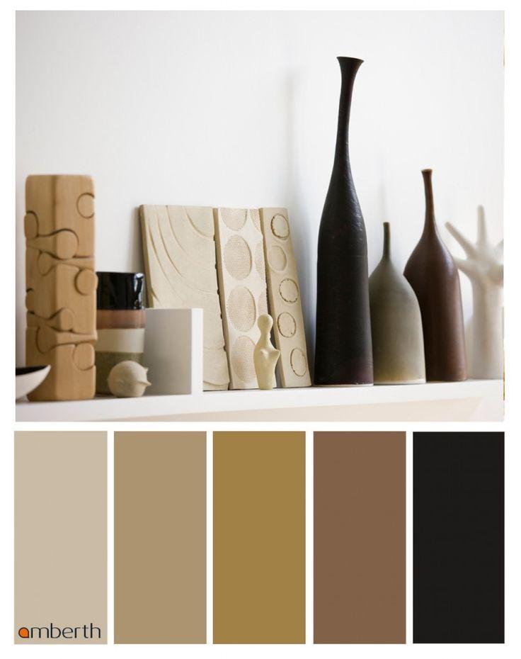 Interior Design Color Palettes Brilliant With Neutral Colour