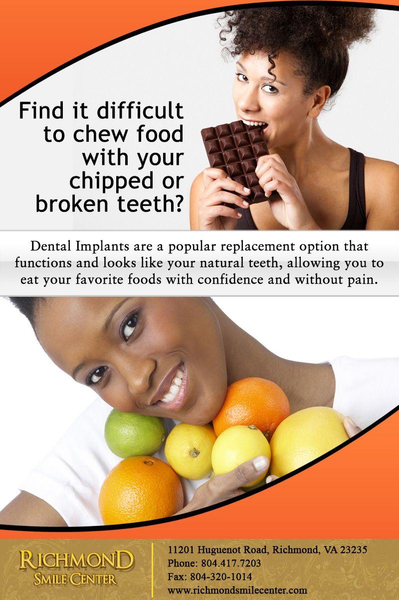 Dental services dental services dental natural teeth