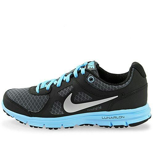 2c80f857859 Nike Running Shoes