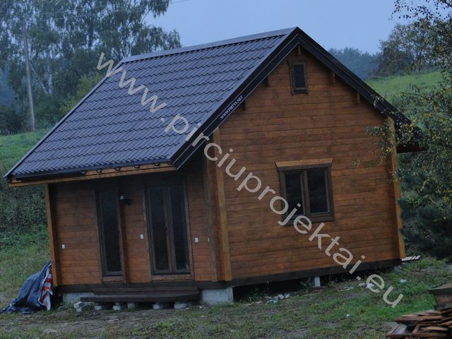 http://www.pirciuprojektai.eu/ Sauna for sale