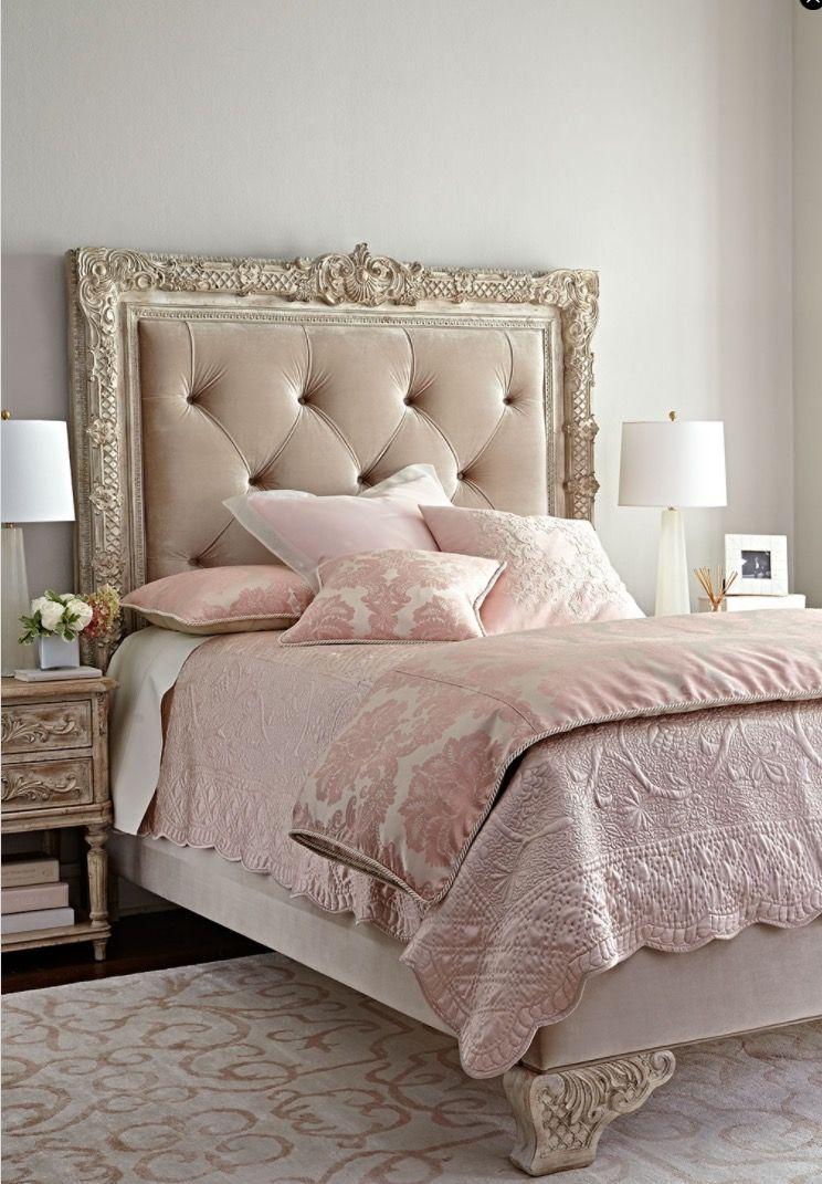 Pin de Nicole Kittle en Bedroom | Pinterest | Casas de lujo, Lujos y ...