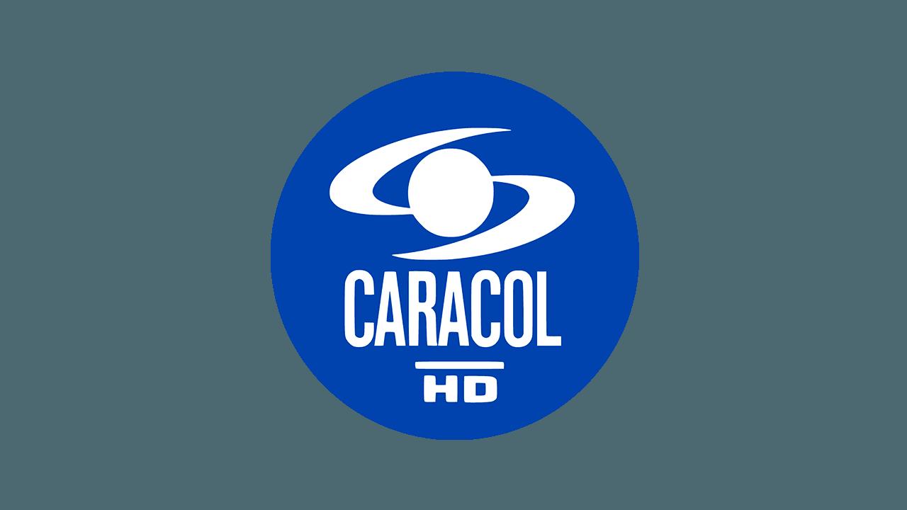 Canal Caracol Hd Colombia Tv En Vivo Y En Directo En 2021 Caracol Hd Caracol Tv Tv En Vivo