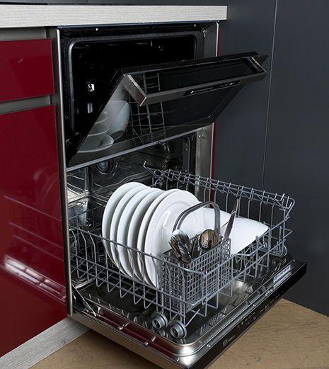 cuisine quip e compact usa cuisine electromenager. Black Bedroom Furniture Sets. Home Design Ideas