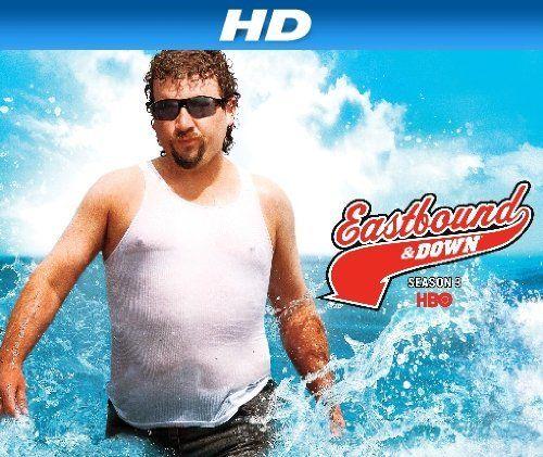 Eastbound & Down: Season 3 [HD] , http://www.amazon.com/dp/B00AHSKV5O/ref=cm_sw_r_pi_dp_Z8q6tb1Q7QA30
