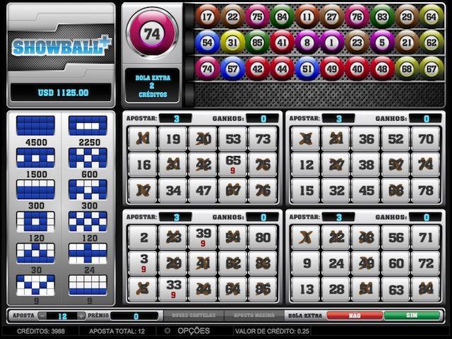Jogar Video Bingo Gratis Na Internet Bingo Jogos Jogos Favoritos