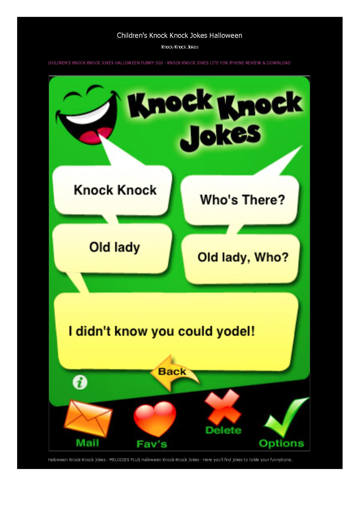 Funny Jokes 2016 02 18 Knock Knock Funny Jokes Knock Knock Jokes Funny Christmas Jokes Jokes For Teenagers