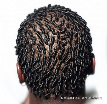 Assez Gel Twists, Twist Hairstyle, Natural Hair Styles | Hair  XS11
