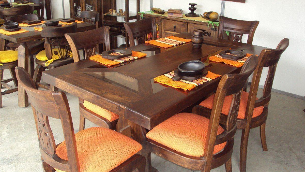 Muebles Madera Bogota Obtenga Ideas Dise O De Muebles