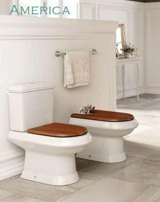 Gestalten Sie Ihr Traumbad mit dem Waschbecken Derby von Vigour