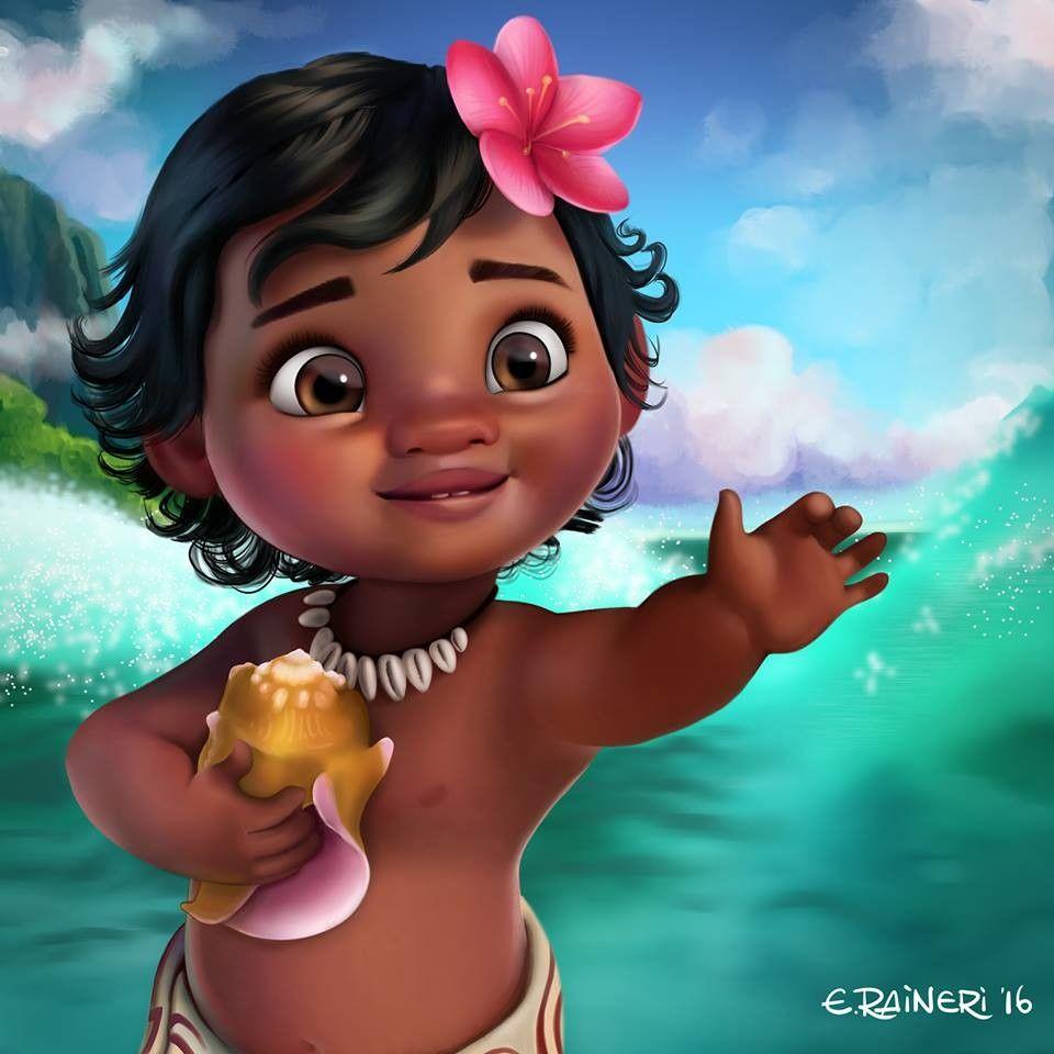 Pin De Dudu Silvanazare Em Teaching Desenho De Ondas Ondas De Surfe Desenho Mar