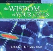 The Wisdom of Your Cells: How Your Beliefs Control Your Biology by Bruce H. Lipton, http://www.amazon.com/dp/1591795222/ref=cm_sw_r_pi_dp_CiGfqb06FWN6H