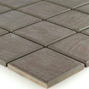Non Slippery Tile Floor Httpproglocorg Pinterest Tile - Are porcelain floor tiles slippery