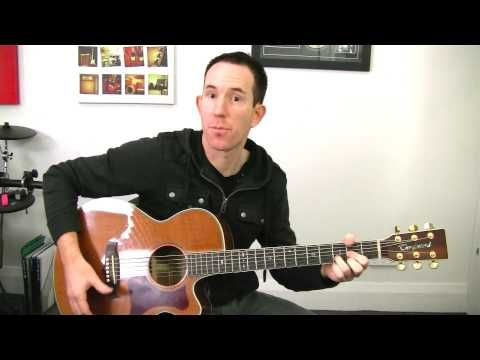 Royals ☆ Lorde ☆ Guitar Lesson - Easy How To Play Beginners Chords ...