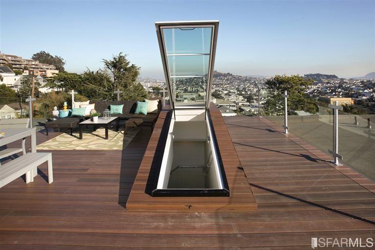 415866 37 3 Jpg 767 511 Rooftop Terrace Design Terrace Design Rooftop Terrace