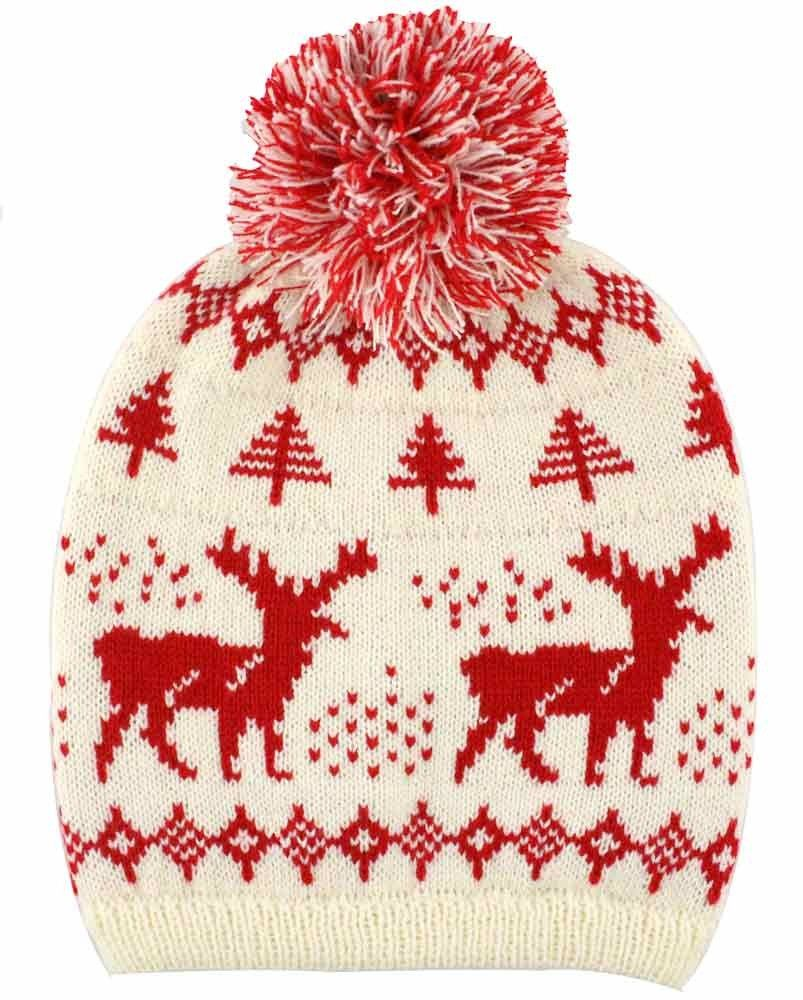 Home Alone Themed Kevin McCallister Hat  419e82687c6
