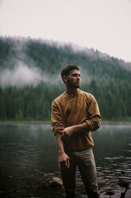 Modern Rugged Style Album On Imgur Portrait Photography Men Photography Poses For Men Men Photography