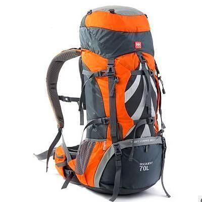 89b1f4c9ce Mountain Backpack (70L)