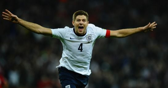 Meet the England man Hodgson wants for Euros qualification - Article From Ladbrokes Website - http://footballfeeder.co.uk/news/meet-the-england-man-hodgson-wants-for-euros-qualification-article-from-ladbrokes-website/