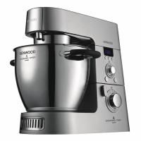 Prezzi e Sconti: #Kenwood km096 Robot da cucina 6 7 ad Euro 909.99 ...