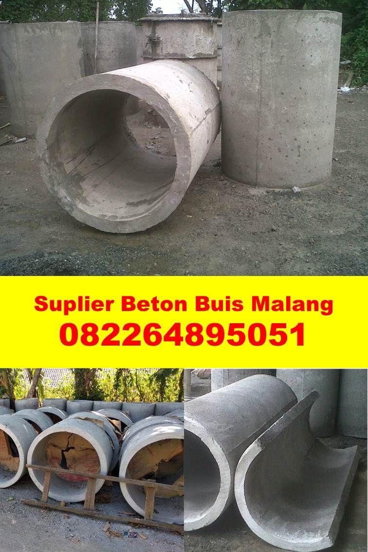 harga baja ringan per batang malang sedia beton buis murah