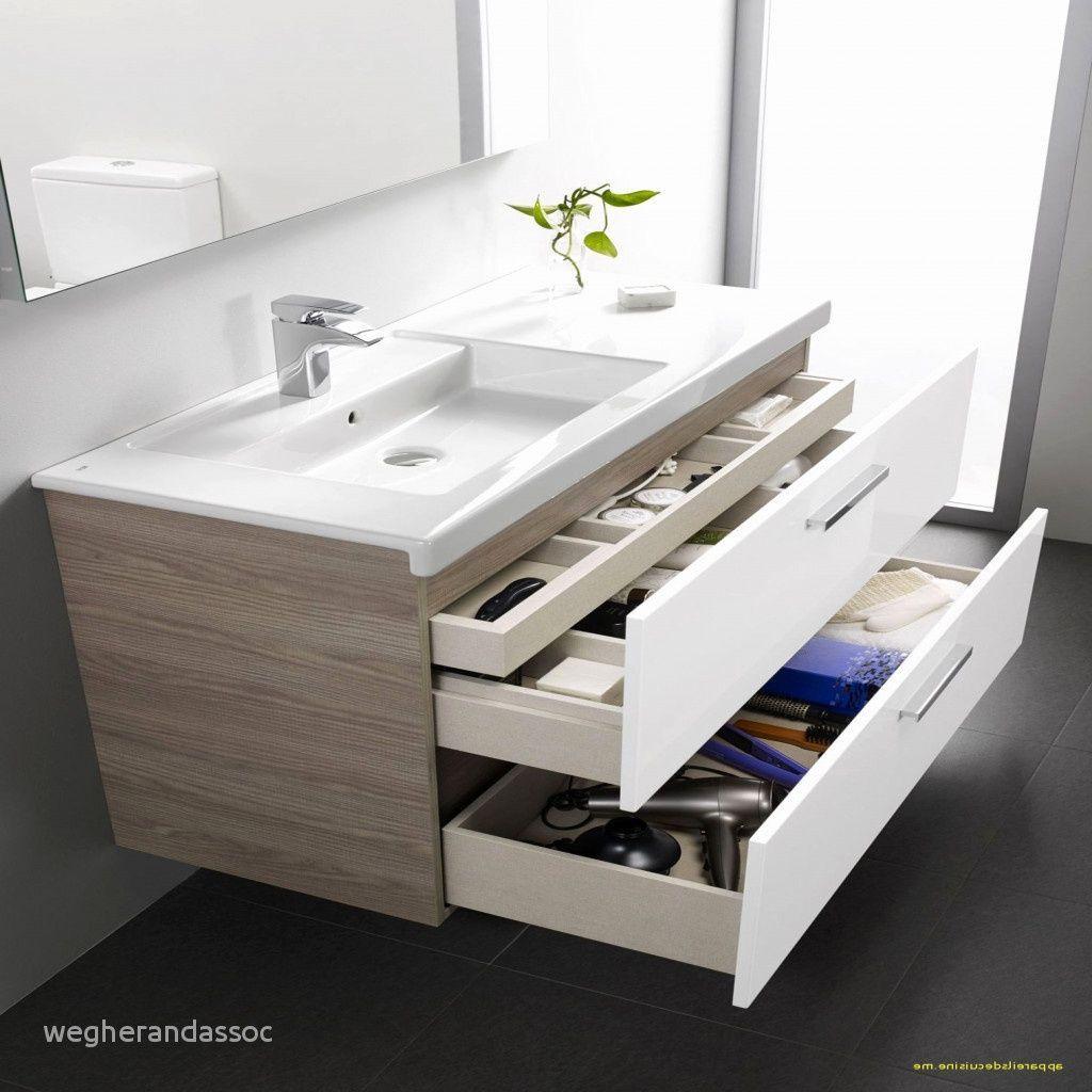 17++ Meuble salle de bain 90 cm ikea ideas in 2021